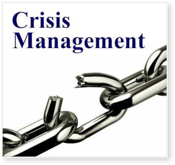 Crisis Management   Reputation911
