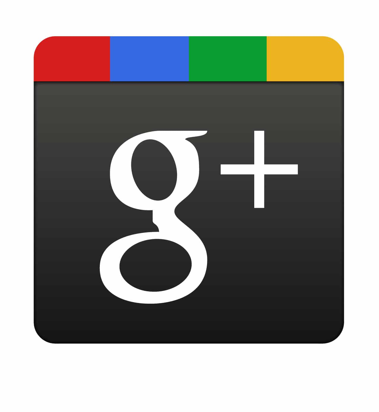 how to leave a google plus review