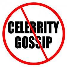 Celebrity-Reputation-Management