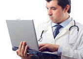 doctorgoogle