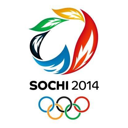 Sochi Fixes