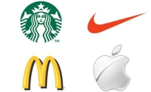 Brand Management - Corporate Brands
