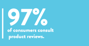 How to Remove Negative Feedback Consumer Product Reviews