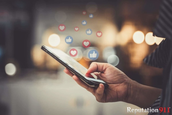 How to Use Social Media to Promote Your Brand