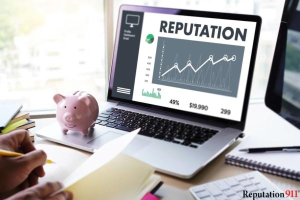 Reputation Management Pricing Factors