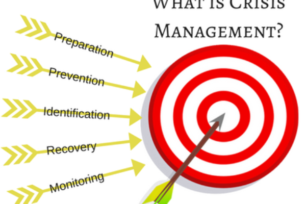 crisis issues and reputation management pr in practice