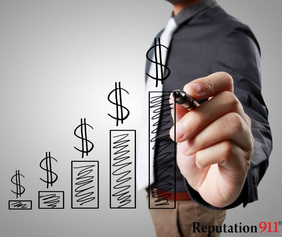 Why Should Someone Invest in Reputation Management